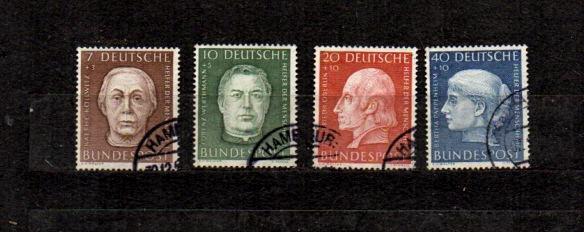 /9969/ Německo