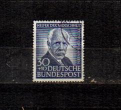 /9974/ Německo