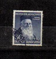 /9984/ Německo