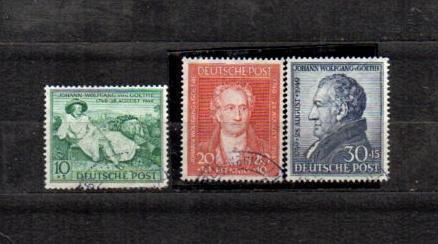 /10000/ Německo