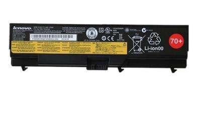 Nová baterie Lenovo Thinkpad T430 T420 T520 T430I T530 T530I