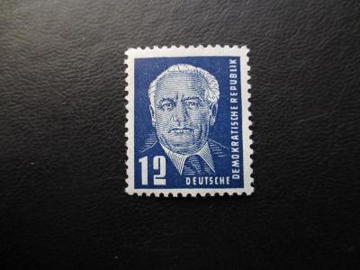 NDR 1950 - ** Mi 251