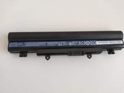 Baterie ACER Aspire AL14A32 (Originál)