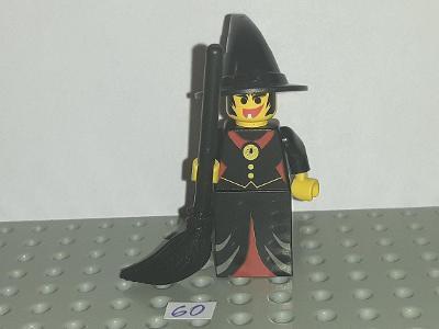 LEGO CASTLE FIGURKY