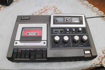 Tape Deck Technics RS-620USD
