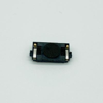 Reproduktor hovoru Samsung Galaxy A41 A415F