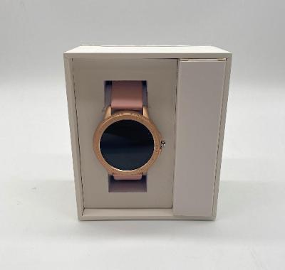 Chytré hodinky SANAG E3 / od koruny