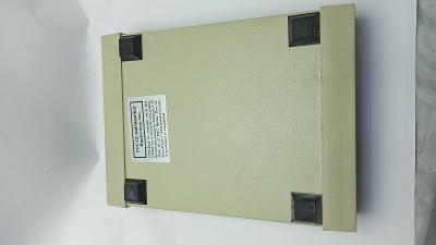 Kantronics KPC-2 Packet communicator II