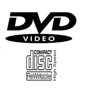 Netestované combo( DVD+CDRW) PATA mechaniky NB  bez čel