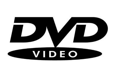 Netest DVD mechaniky PATA do notebooku bez čel !!!