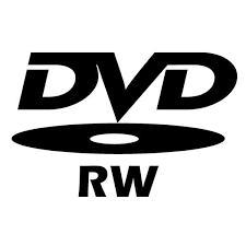 Testované vypalovací mechaniky (DVDRW) PATA do NTB bez čel