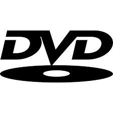 Testované DVD mechaniky do NTB PATA bez čel