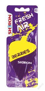 SHERON Fresh Air BERRIES