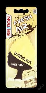 SHERON Fresh Vanilla