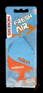 SHERON Fresh Air Aqua