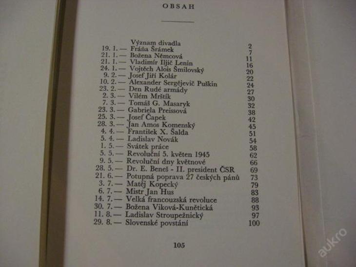 SLOVA K OBECENSTVU Pitthard Norbert 1947 - Knihy