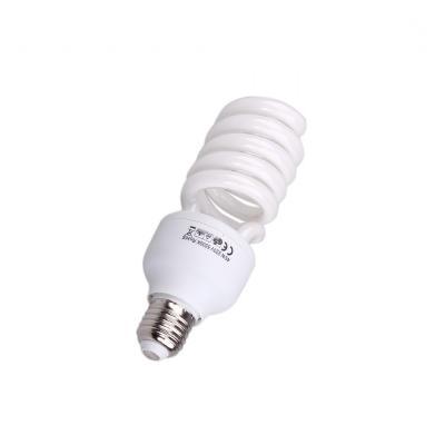 Petricard | Foto lampa - Úsporná zářivka E27 45W/ekv. 225W/5500 K