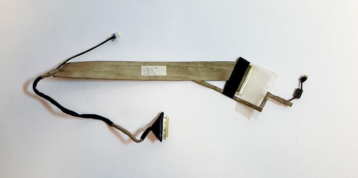 Flex kabel DC00210N00 z eMachines E642-P342G32Mn - Notebooky, příslušenství