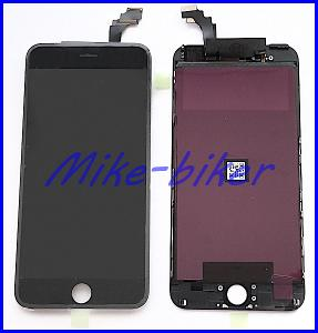 ORIGINÁL  LCD s dotykem na iPhone 6 Plus  AKCE!