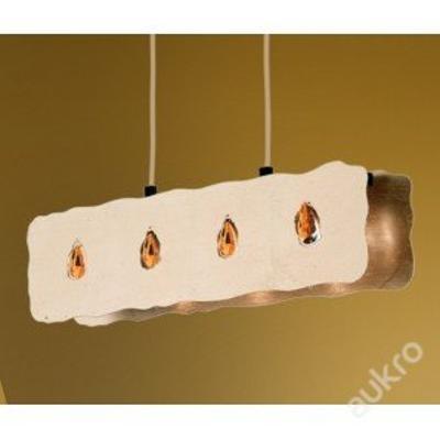 Závěsné svítidlo EGLO 88454 DUKE