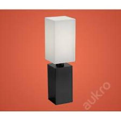 Stolní lampa EGLO 89694 EREMITAGE