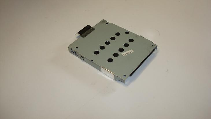 Rámeček HDD  z Acer Aspire 3690 - Notebooky, příslušenství