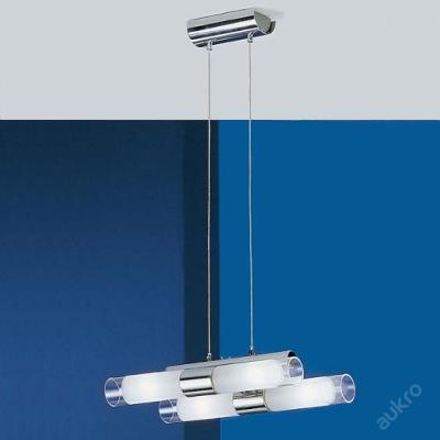 Závěsné svítidlo EGLO 85032