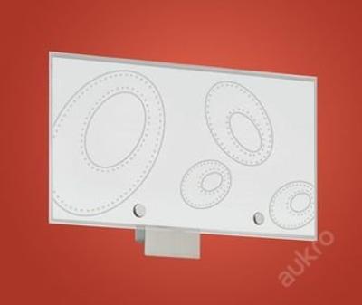 Nástěnné svítidlo EGLO 90144 INDO