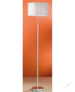 Stojací lampa EGLO 88566 HALVA