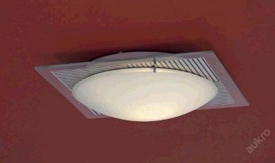Stropní svítidlo EGLO 86857