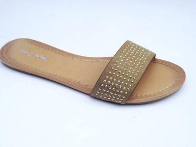 Dámské pantofle  vel.37,38,,40