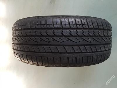 Letní pneumatiky 4x4