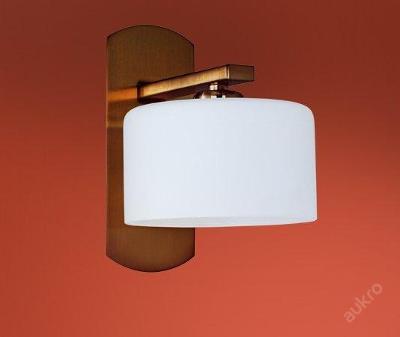 Nástěnné svítidlo EGLO 89194 ARESE