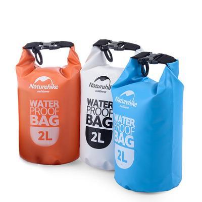 Dry bag 5l vodotěsný obal