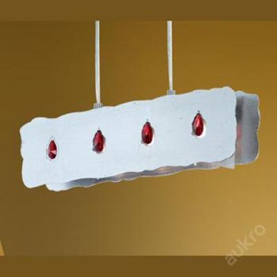 Závěsné svítidlo EGLO 88451 DUKE