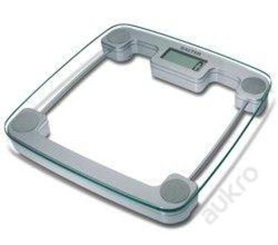 Osobní digitální váha SALTER 9013