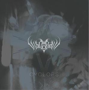 Viscera///  Cyclops
