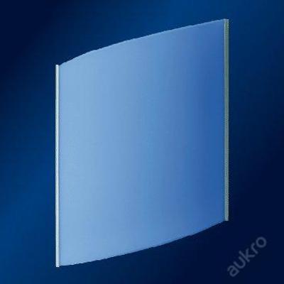 Nástěnné/stropní svítidlo TOP LIGHT 5509/30/M