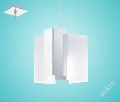 Závěsné svítidlo EGLO  92885 MACERETO