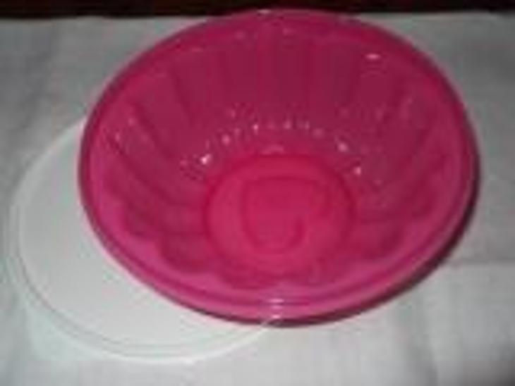 Tupperware - Rosolníček (malý) - Zařízení
