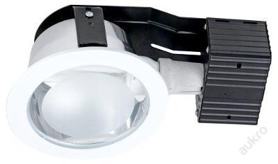 Podhledové svítidlo EGLO 87994