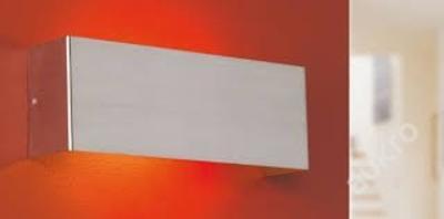 Nástěnné svítidlo EGLO 86998 NIKITA