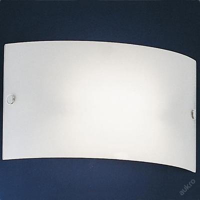 Nástěnné svítidlo EGLO 24639