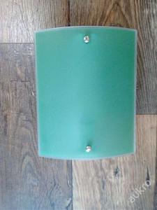 Svítidlo TOP LIGHT 5505G/25/Z zelené
