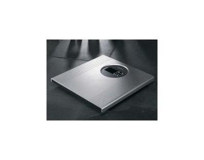 Osobní digitální váha SALTER 981