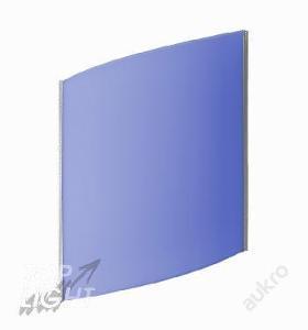 Svítidlo TOP LIGHT 5509/40/M