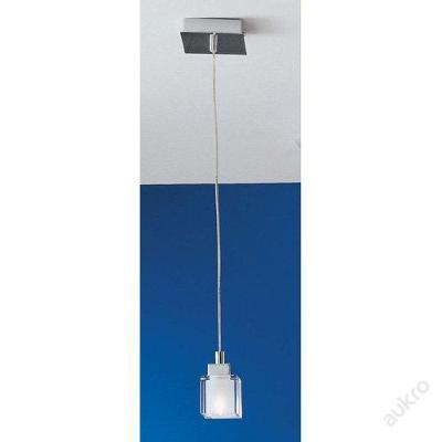 Závěsné svítidlo EGLO 84088 TANGA