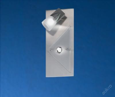 Bodové svítidlo EGLO 88044 - NEWTON