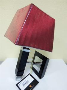 Designové bodové svítidlo PAULO COELHO P 2981S
