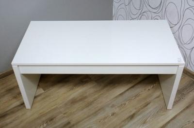 Konferenční stolek s úložným prostorem (14725B) ES